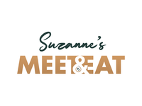 Suzanne's Meet&Eat
