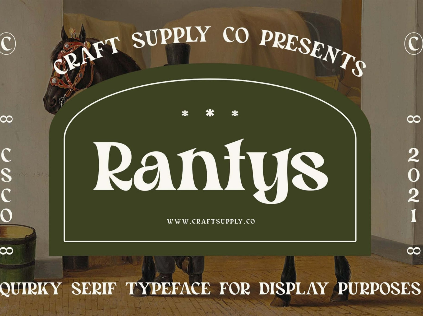 Rentyz Display Font serif font serif quirky display font ux vector ui logo app typography illustration graphic design design branding