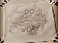 Motivation Mondays #9