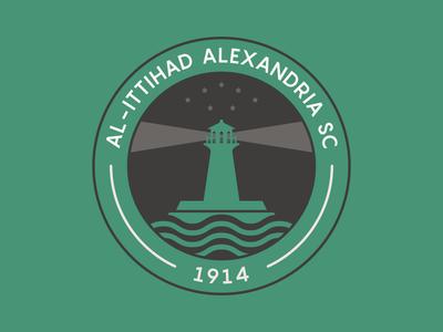 Al-Ittihad Alexandria SC