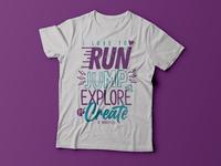 Minnetrista Kids Shirt clothing indiana kids t-shirt screen print typography