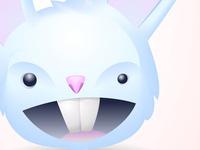 Rabbitlike