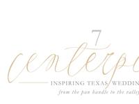 7 Centerpieces logo