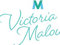 Victoria Malouf- Nutritional Trainer