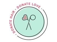 Donate Hair Donate Love