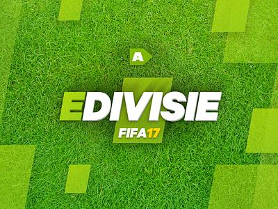 FIFA eDivisie clubs football tournament fifa