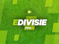 FIFA eDivisie