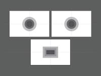 artboard face