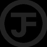 Jason Fleitz