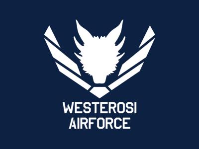 Westerosi Airforce