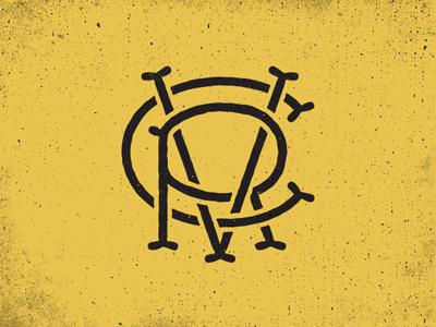 Cvr monogram 01 01