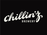 Chillin'z logo