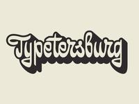 Typetersburg