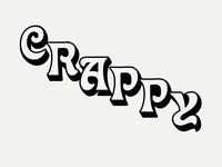 Crappy