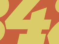 Archer Ultra Italic