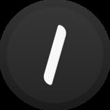 UI/UX Assets