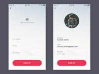 Valley ui kit   sign up %28real size%29