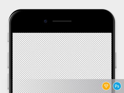 Freebie: Layered Device Mockups presentation template apple watch watch iphone mobile ipad tablet desktop mockup freebie