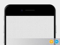 Freebie: Layered Device Mockups