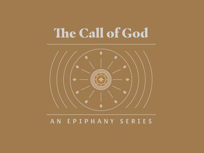 Liturgical Series 2/5