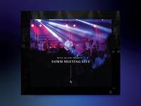 DML Album Cover