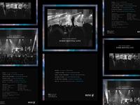 DML Album Cover Elements