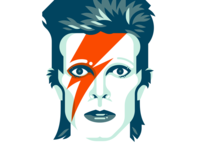 Bowie 1