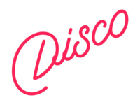 Disco Final