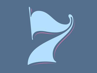 7 – 36 Days Of Type