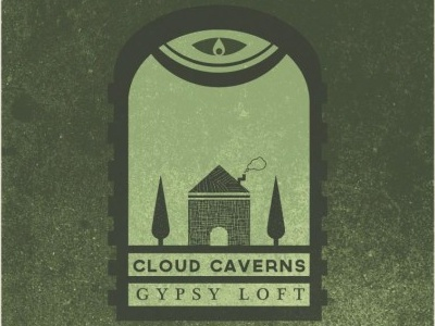 CLOUD CAVERNS - Gypsy Loft