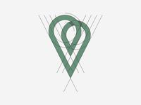 Logo Work In Process