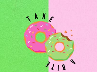 02 app icon illustration design branding