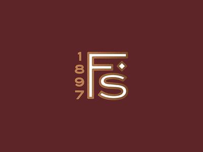F.S. 1897