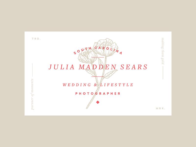 Sears business card v2 03