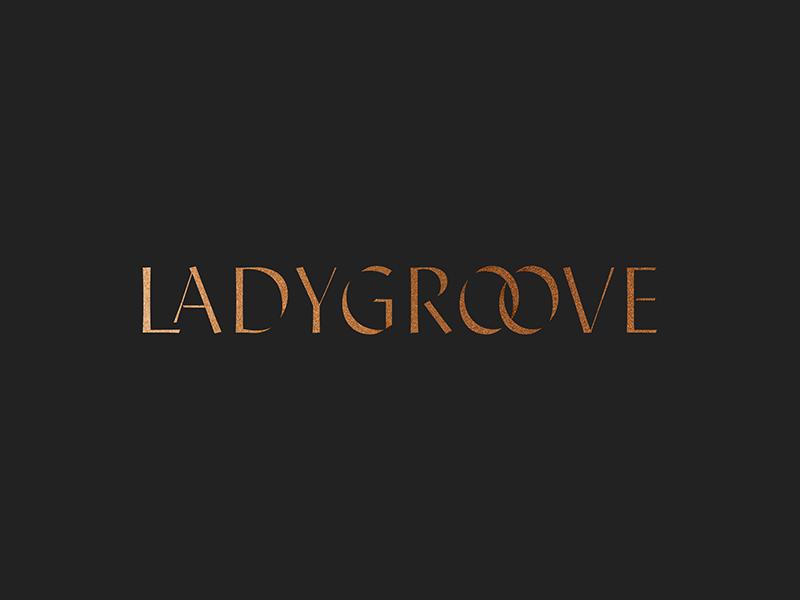 Ladygroove 03