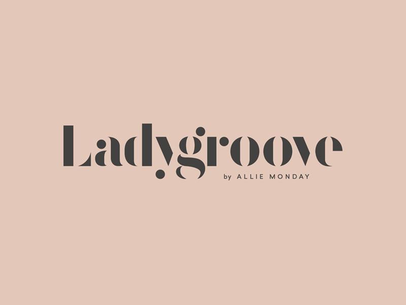 Ladygroove 15 15