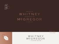 Mcgregor 07