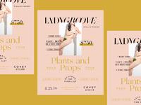 Ladygroove tour price sheet 03