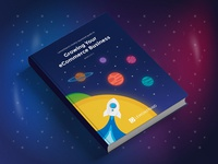 Growing Your eCommerce Business - eBook 2