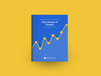 Fifty Shades of Growth eBook