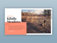 Kilally Meadows