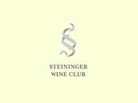 Steininger Wine Club