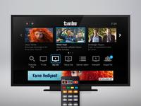 Tivibu TV