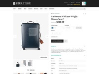 Uberstore product detail