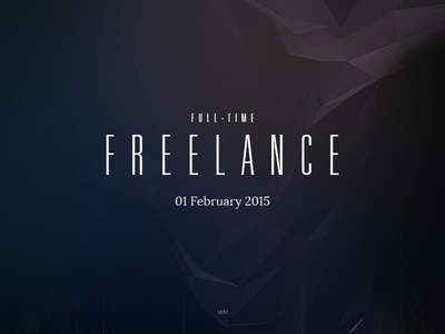I'm freelancer! freelance web design hire available project talent