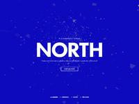 Home north