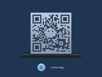 Qr Code  Show