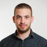 Marko Ivanovic