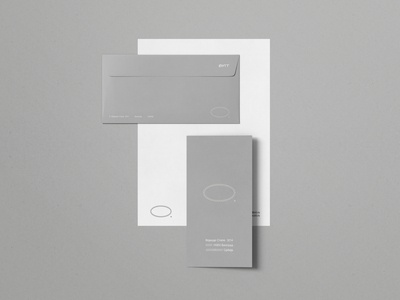 БИТ - Stationary publishing house books education sophisticated gray corporate branding design design minimal simple typography logo branding