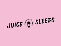 Joe & the Juice Concept